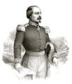 François Certain Canrobert.png