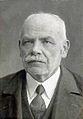 Franc Praprotnik.jpg