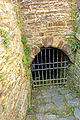 France-001344 - Can I get out if I go in......... (15104234327).jpg
