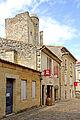 France-001903 - Street Scene (15524540979).jpg