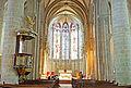France-002153 - Inside Basilica of Saint-Nazaire (15184841984).jpg