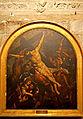 France-002813 - The erection of the Cross (15977981836).jpg