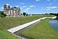 France Grand Est 54 Toul 01.jpg