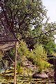 France Loir-et-Cher Festival jardins Chaumont-sur-Loire 2003 Entreciel 02.jpg