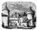France illustrée I p679.png