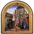 Francesco di Giorgio, Nativity siena.jpg
