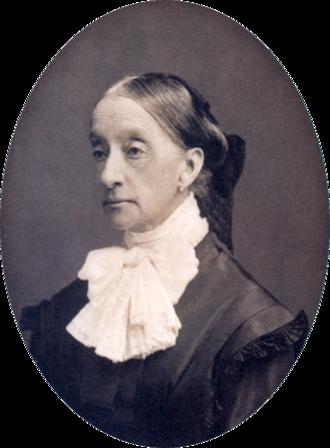 Princess Francisca of Brazil - Image: Francisca of Braganza 1880