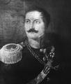 Franciszek Gajewski.PNG