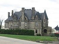 Frank H. Buhl Mansion.jpg