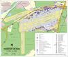 100px frankfurt main airport map de