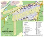Frankfurt-Main Airport Map DE.png
