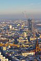 Frankfurt (9330844502) (2).jpg