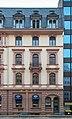 Frankfurt Gutleutstraße 3.20130326.jpg