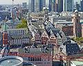 Frankfurter-Roemerberg-Rathauskomplex-2012-Ffm-894.jpg