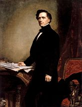 Franklin Pierce by GPA Healy, 1858.jpg