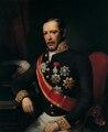 Fransa'nın İstanbul Büyükelçisi Antoine Edouard Thouvenel'in Portresi.tif