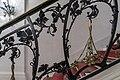 Französische Botschaft, Wien 2.jpg