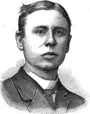 FranzPieper