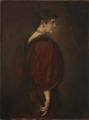 Franz von Lenbach – Ritratto di Maria Firmian Kuffner (1895).tiff