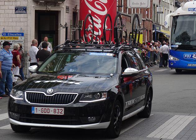 Frasnes-lez-Anvaing - Tour de Wallonie, étape 1, 26 juillet 2014, départ (C71).JPG