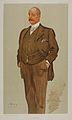 Frederick Harrison Vanity Fair 18 January 1894.jpg