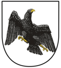 Freestate of prussia coat of arms 1920–1947.png