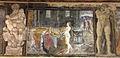 Fregio di Giasone e Medea 7 ludovico carracci, uccisione di pelia, 1584 ca..JPG