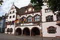 Freiburg 2009 IMG 4295.jpg
