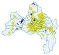 Freiburgerseen.png