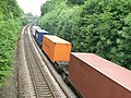 Freight train to Reading - geograph.org.uk - 820793.jpg