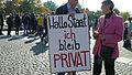 Freiheit statt Angst 2008 - Stoppt den Überwachungswahn! - 11.10.2008 - Berlin (2993692928).jpg