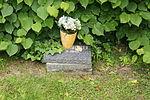 Freiheitskämpfergrab 22.JPG