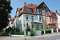 Freiherr-vom-Stein-Straße 1 (Quedlinburg).JPG