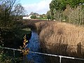 Fremington Pill - geograph.org.uk - 1595941.jpg