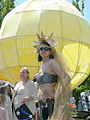 Fremont Fair 2007 pre-parade solar system 01A.jpg