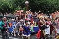 Fremont Solstice Parade 2011 - 180.jpg
