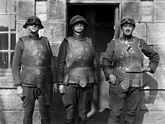 French cuirass of WWI.jpg
