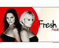 Fresh együttes (WP 2009).jpg