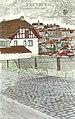 Fribourg Oldtown.jpg