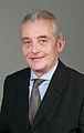 Friedhelm-Ortgies-CDU-1 LT-NRW-by-Leila-Paul.jpg