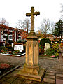 Friedhof Benrath 3.jpg