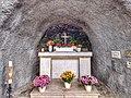 Friedhof Bous 3.jpg