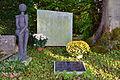 Friedhof Enzenbühl - Grab César 'Cés' Keiser 2015-11-06 15-47-36.JPG