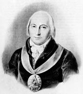 Friedrich Ludwig Schröder (Quelle: Wikimedia)
