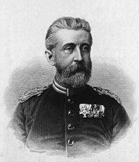 Friedrich von Esmarch.jpg