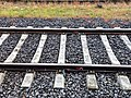 Friedrichshafen-railway tracks-split ring terminals and cable-01ASD.jpg