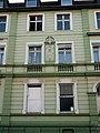 Friedrichstraße 19 (Mülheim) Fassade.jpg