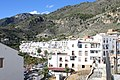Frigiliana, view to the street MA-5105.jpg