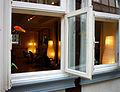 Friseursalon in Hornburg.jpg
