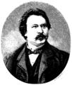 Frithiof Kjellberg (ur Svenska Familj-Journalen).png